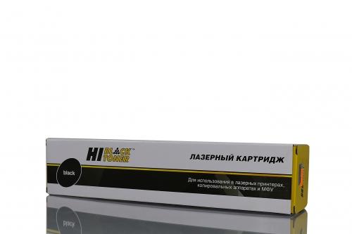 Совместимый картридж Hi-Black C-EXV18 (8400 стр., черный)