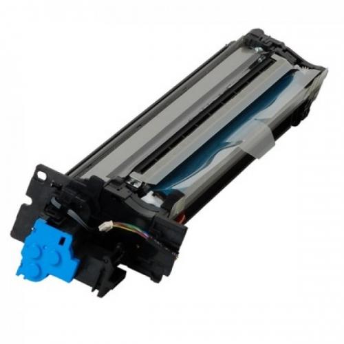 DV-896C/302MY93042 Узел проявки Kyocera FS-C8020MFP/C8025MFP