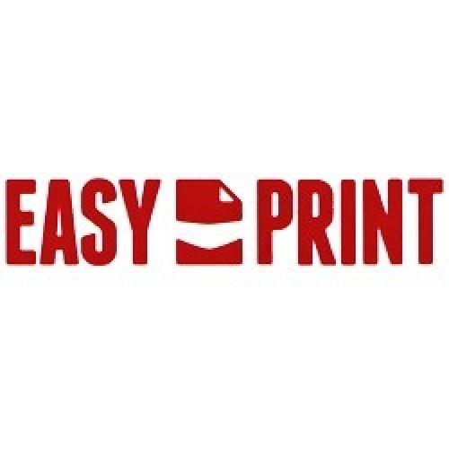 Картридж EasyPrint HP C9730A (LH-9730) (13000 стр., черный) с чипом