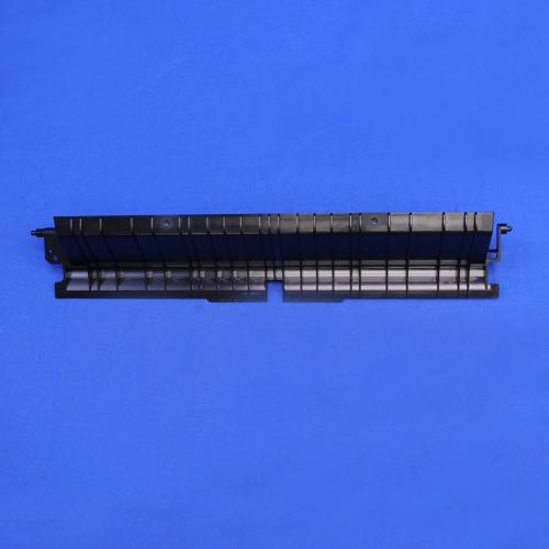 FC5-0595 Направляющая вертикального транспорта (CBS) iR-2270/2870/3570/4570