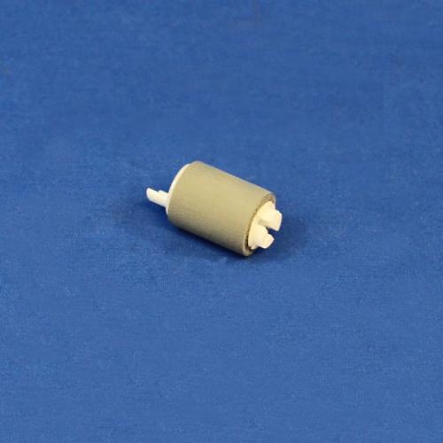 FC6-6661 Ролик отделения iR1730/2270/2520/3570/CLC3200/3220/c-3380/2880/iR-ADV-4025i/4051i/4045i