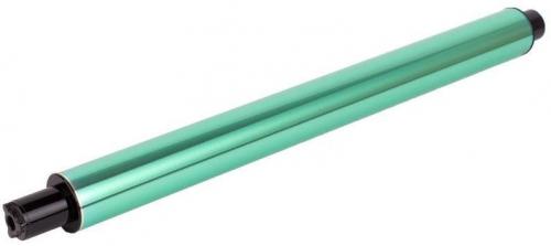 (Уценка)Фотовал для HP Color LJ PRO M552/553/557 (for Chinese Cartridges) Handan