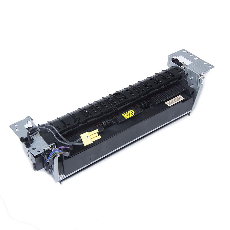 Печь в сборе HP LJ M402/M426/M304/M404/M428 (RM2-5425/RM2-2555)