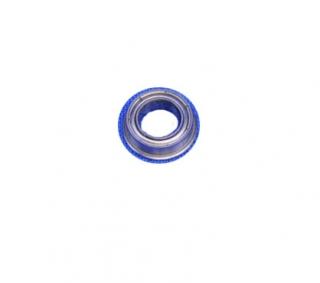 Подшипник ролика XEROX DC12 (013E17670/413W66250)