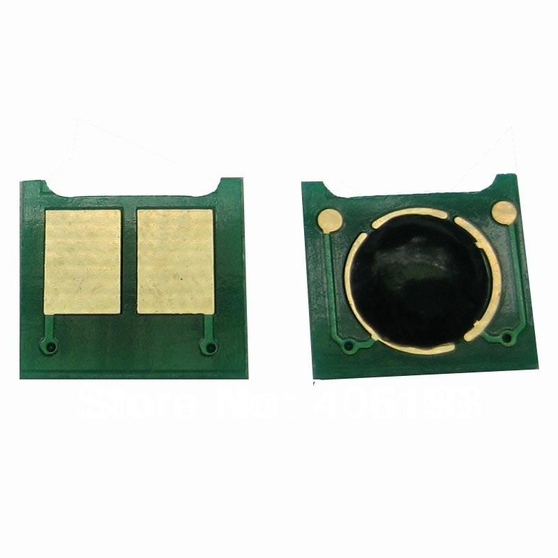 (Уценка)Чип НР LJ Pro 400 M401/M425 (А) 2.7k