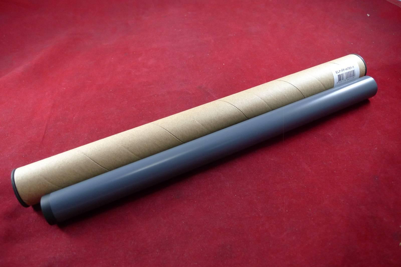 Термопленка HP LJ M435/M701/M706/M712/M725/Canon iR2002/2202 (ELP Imaging®)