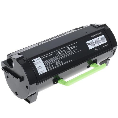 Картридж лазерный Lexmark 51B5000