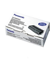 KX-FAW505A Комплект для сбора тонера Panasonic KX-MC6020