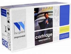 Совместимый картридж NV Print для HP CF287A (9000 стр., черный)