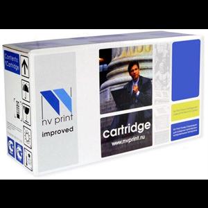 Совместимый картридж NV Print для HP CF323A Magenta (16500 стр., пурпурный)