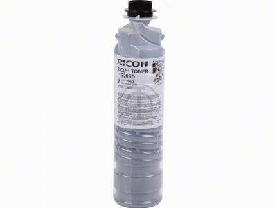 Тонер Ricoh tуре 3205D/3105D для Aficio 1035/1045/AP4510/SP8100DN черный (23 000 стр.)