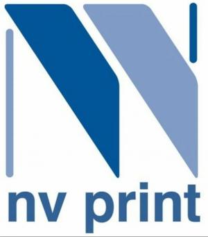 Картриджи NV-Print
