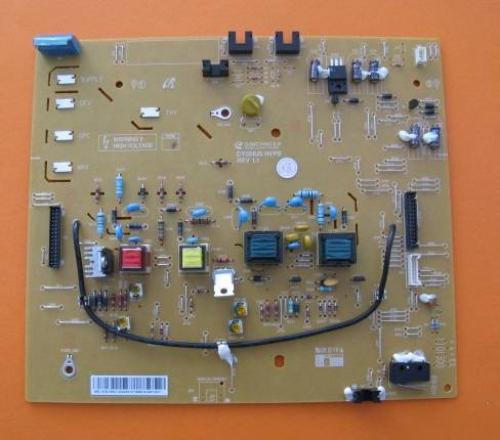 JC44-00157A/112N00230 Плата высоковольтного питания ML-3470D/3471/Phaser3435, техн. упак.