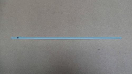 JC61-01281A Кронштейн ML-1610/1640