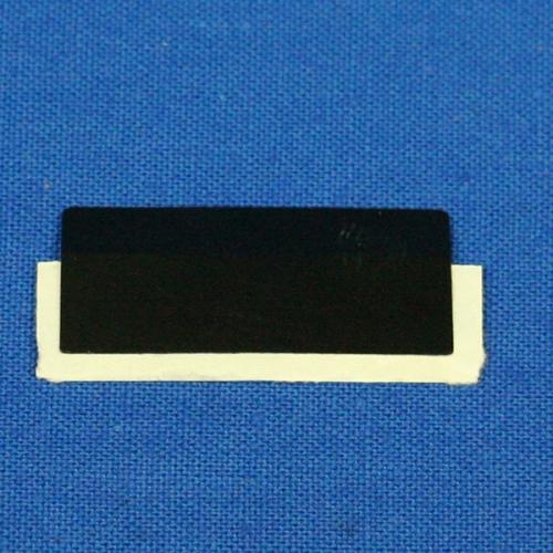 JC63-02933A Накладка тормозной площадки ML -3310/3710/SCX-5635FN/4833/5030/5637/5737