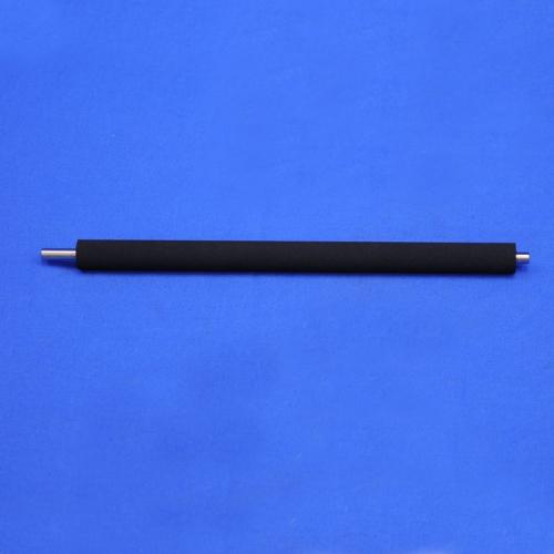JC66-00725A/022N02126 Вал переноса ML-1520/1610/2010/2010P/SCX-4100/4321/4521/Phaser 3117/3122