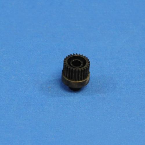 JC66-01202A Шестерня муфты ML-1910/1915/2525/2525W/2580N/SCX-4200/SCX-4300/4600/4623F