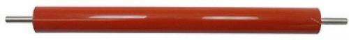 JC73-00094A Вал резиновый SCX-5100/5112/5312/SF-830/835/WC312/M15