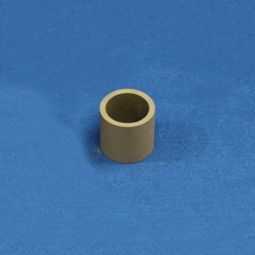 JC73-00239A Насадка на ролик захвата ML-2510/2570/2571/SCX-4725FN/Phaser 3124/3125