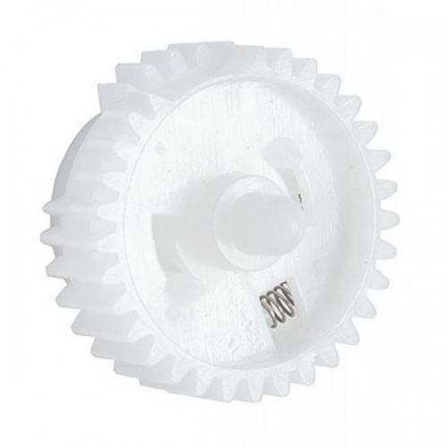 JC81-01692A/JC72-01155A/JC72-00979A/130N01377 Муфта ролика забора бумаги для ML-1400/1510/1710/1750