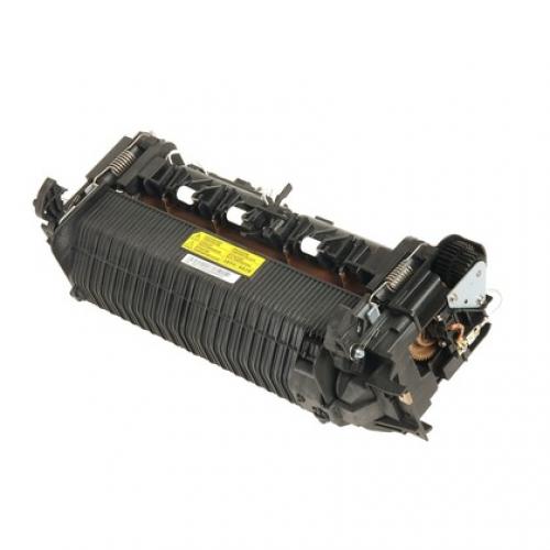 JC91-00923A/JC96-03724A/126N00321/002N02557 Узел термозакрепления SCX-6145/6245/6345/WC 4150