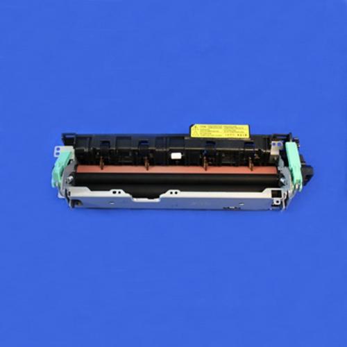 JC91-01024A/126N00411 Узел закрепления в сборе ML-3310/ML-3312/ML-3710/ML-3712/3750/SCX-4833/SCX-4833