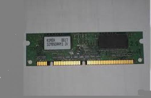 JC92-01542A/JC41-00206A Модуль памяти CLP-500, техн.упак.