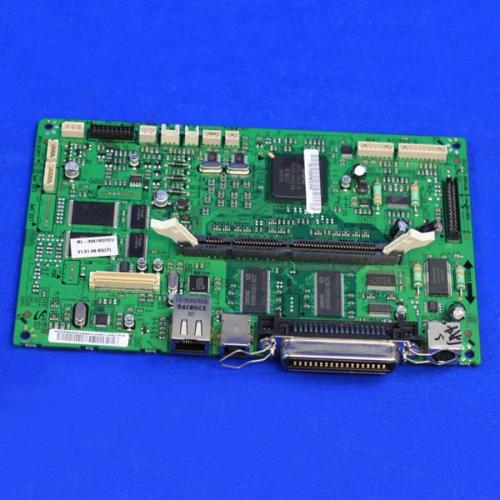 JC92-01745B/JC92-01745S Форматерная плата  ML-3051ND, техн.упак.