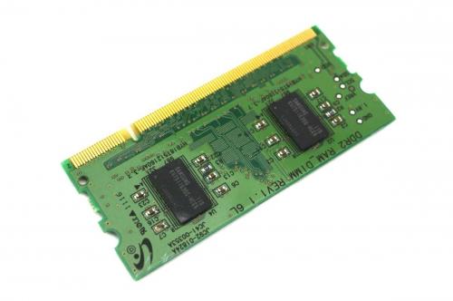 JC92-01824A Оперативная память ML-4550, техн.упак.