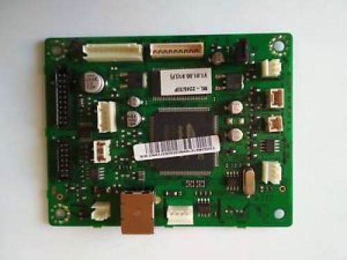 JC92-02035A Главная плата (форматтер) ML- 2245, техн.упак.