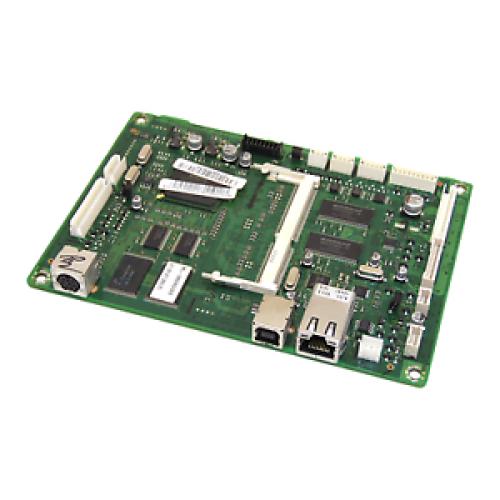 JC92-02101B Плата форматера ML-2855ND, техн.упак.