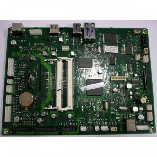 JC92-02108A Форматерная плата SCX-5635FN, техн.упак.
