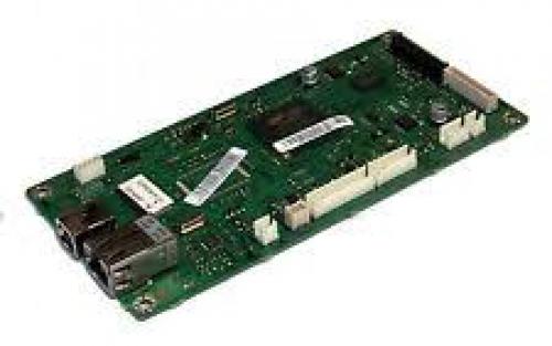 JC92-02135B Плата контролера ML-2580N, техн.упак.