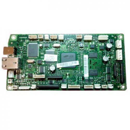 JC92-02277B Плата форматера CLX-3185FN, техн.упак.
