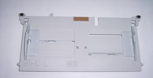 JC96-02680A/050K55430 Лоток входной ручной подачи ML-2060/Phaser 3420/3450