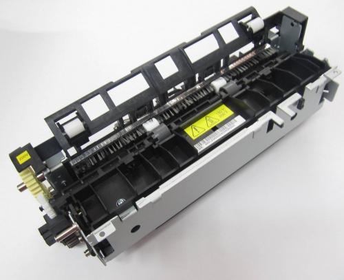JC96-02693B/JC96-02693A/JC81-01708A/ 126E02520  Узел термозакрепления ML-2150/2150W/2151N/2152W/Phaser 3420