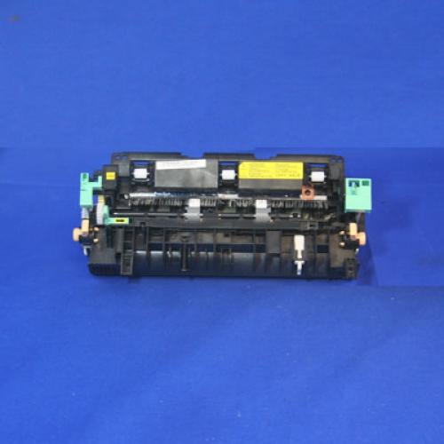 JC96-03406B/JC96-04413B/126N00287/126N00243 Узел термозакрепления ML-3560/3561/Phaser 3500