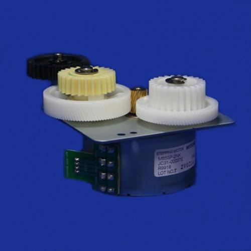 JC96-03866A/007N01615/007N01645 Редуктор термоузла в сборе для принтера ML-3050/SCX-5530FN/5330
