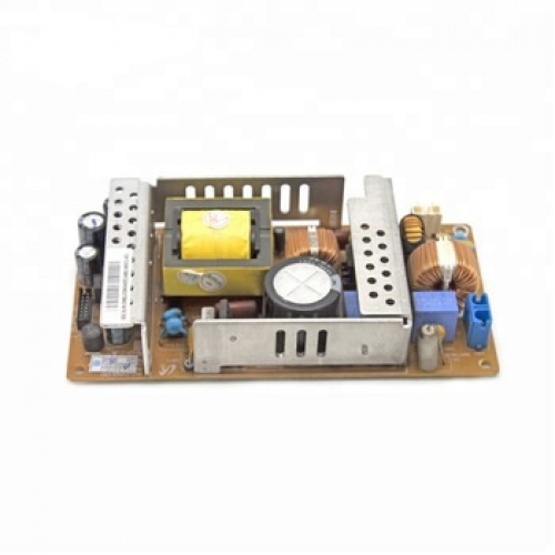 JC96-04051A Плата низковольтного питания ML-4551