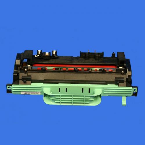 JC96-04304A/JC96-03967A Узел термозакрепления в сборе CLP-650/650N