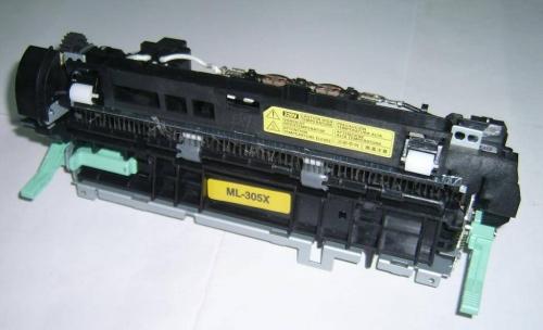 JC96-04389B/JC96-03965A/JC96-03800A/C/126N00266 Узел термозакрепления ML-3050/SCX-5530FN/5330/Phaser 3428/3300MFP