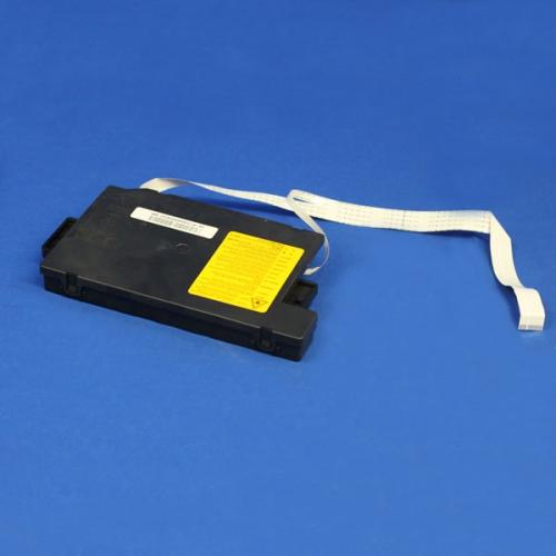 JC96-04826A Блок лазера CLP-310/315/320/325/CLX-3170/3175, техн.упак.