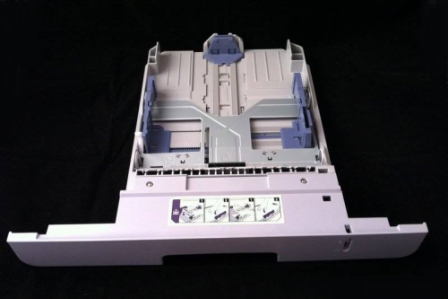JC97-02413A/050N00540 Кассета SCX-5530FN/Phaser 3300 MFP