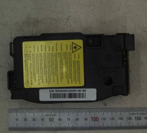JC97-03775A/JC63-02594A Блок лазера ML-1660/1665/SCX-3200/3205, техн.упак.