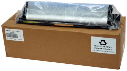 008R07985 Комплект очистителя XEROX DC 12/CS 50