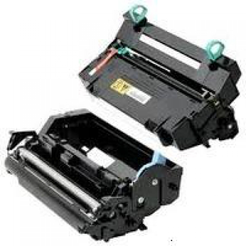 MK-1130/1702MJ0NL0 Сервисный комплект (100 000 страниц) для МФУ Kyocera FS-1030MFP / FS-1130MFP