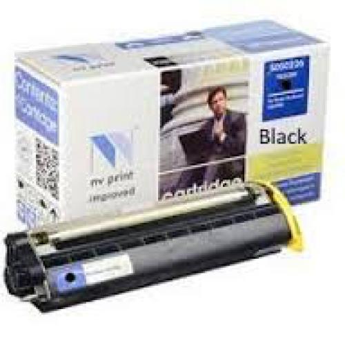 Совместимый картридж NV Print для Epson S050229 (5000 стр., черный)