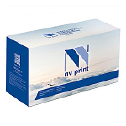 Картридж NVP совместимый NV-CF237X для HP LaserJet M608dn/ M608n/ M608x/ M609dn/ M609x/ Flow M631h/ Flow M632z/ M631dn/ M631z/ M632fht/ M632h (25000 стр)