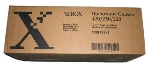 013R90130/113R00276 Принт-картридж Xerox DC 220/230/420