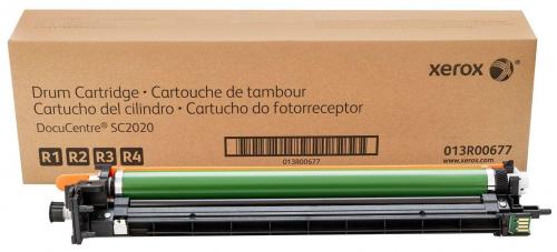 Барабан XEROX DocuCentre SC2020 76K (013R00677/848K91350)